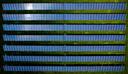 ,,In de huidige versie van de RES staat dat over de hele breedte van de Betuwelijn zonneparken mogen worden gebouwd van 250 meter lang. Maar in Papendrecht willen we dat echt niet.''