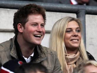 """Niet alleen Meghan ging op de loop: Harry's exen huiverden van het koninklijke protocol. """"Ze wilden zo niet leven"""""""