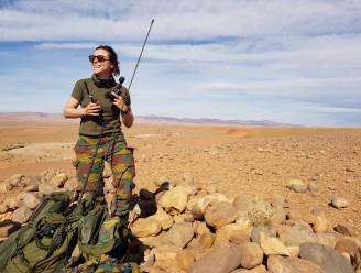 Davidsfonds haalt militaire spoedarts Marijke De Raes naar Hooglede