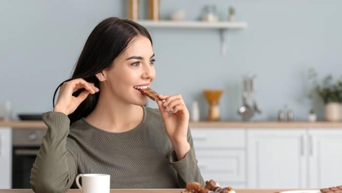 Gevaarlijke kleurstof in snoep, chocolade en pizza wordt verboden