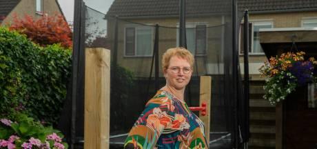 Niet gevaccineerd: voor Chantal (37) uit Druten is dat geen keuze, ze kán simpelweg geen prik krijgen