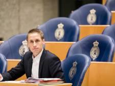 Politiek wil uitleg over plannen OM Oost-Nederland met burgeropsporing