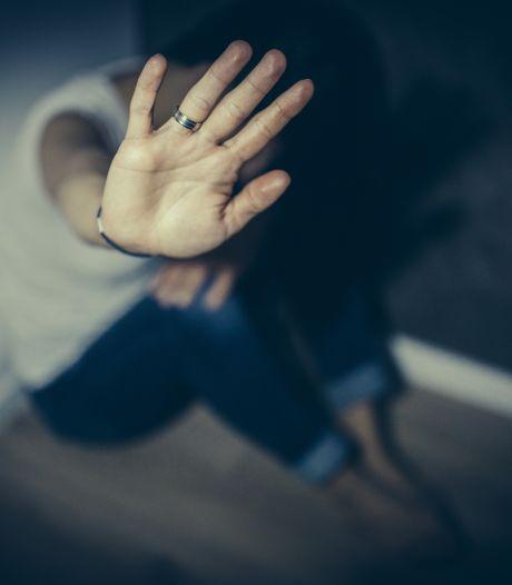 Dronken Osse vrouw die dochters mishandelde, zet eerste stappen op weg naar herstel: 'U mag trots zijn'