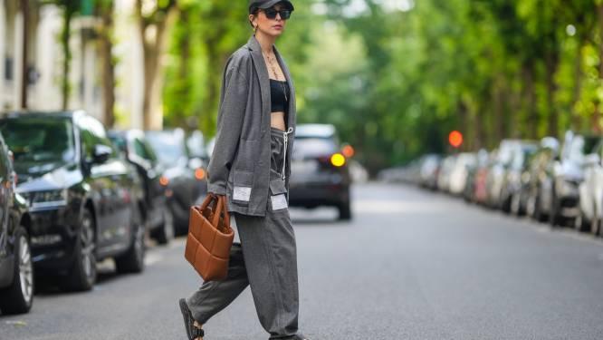 Back to work? Deze handtassen fleuren je office-look op