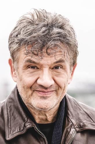 """Bart Peeters maakt weer mensen gelukkig in 'De Droomfabriek': """"800 inschrijvingen in de eerste uren"""""""