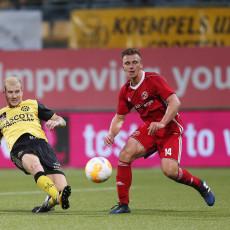 gaat-almere-city-voetbalgeschiedenis-schrijven