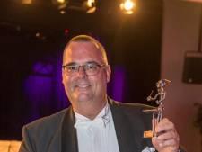 Tim Kuijpers wint Maestro Mierlo-Hout