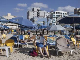 Toerisme Israël lijdt onder Gaza-oorlog