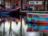 Love Boat was lek, 'maar het is geen Titanic'
