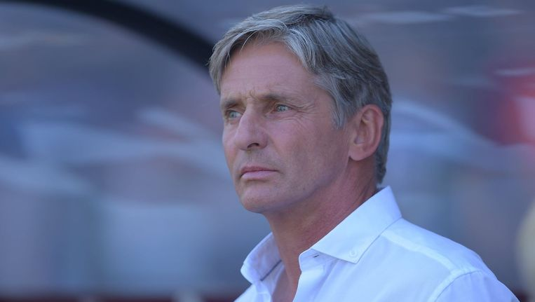 José Riga Beeld PHOTO_NEWS