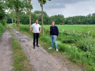 Fietsbrug over de Ringvaart en fietstunnel onder Christoffelweg ferme stap dichterbij dankzij aankoop grond bij Waalbrug