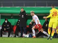 LIVE | Bekerduel van Werder Bremen afgelast wegens corona bij tegenstander