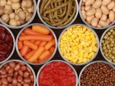 Geldropse voedselbank groter, veiliger en klantvriendelijker