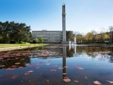 Weer extra miljoenen nodig voor verbouwing stadhuis Rijswijk: 'Stop dit en laat er mensen wonen'