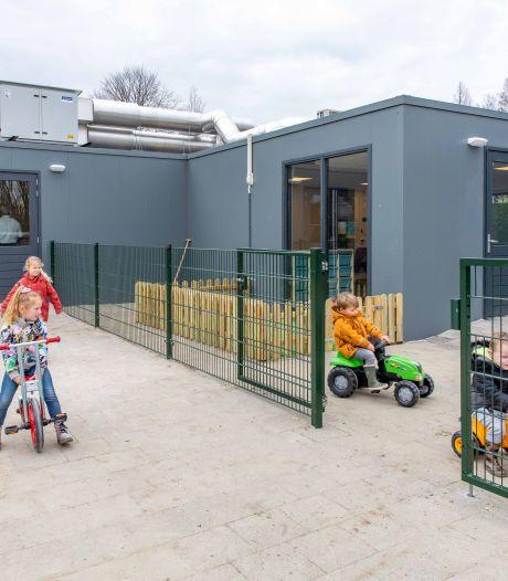 Alle kinderen van nul tot twaalf jaar zijn vanaf nu welkom bij De Welle in Kruiningen