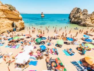 """België mag coronatest vragen van reizigers die terugkeren uit Portugal: """"Maar quarantaine gaat te ver"""", oordeelt Europa"""