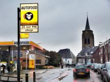 Vrachtwagens worden nog niet geweerd in Groot-Ammers: 'Verbod is niet zomaar geregeld'