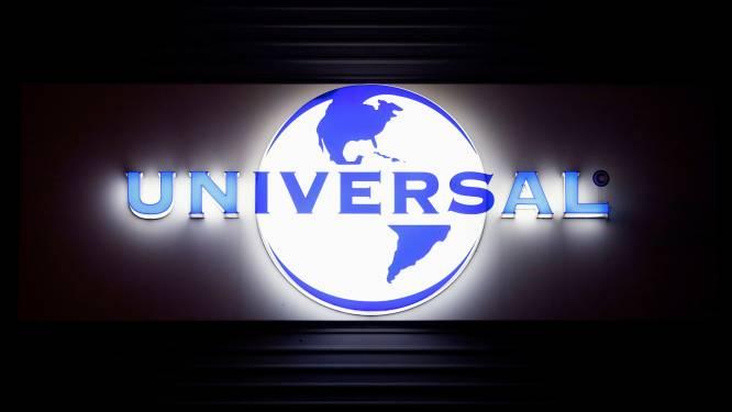 Muzieklabel Universal bijna 40 procent hoger bij beursdebuut in Amsterdam