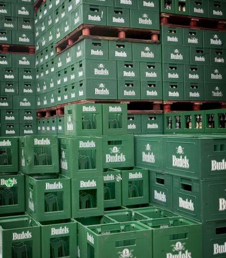 Budels alcoholvrij bier scoort hoog in smaaktest Consumentenbond