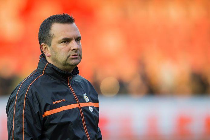 Claudio Braga.