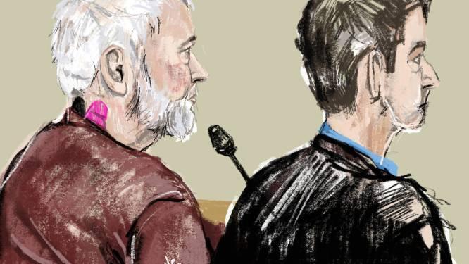 Neppatholoog (58) Dr. Bones uit Bennekom moet 15 maanden de cel in