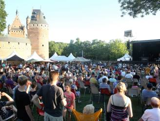 Grootste evenement in Beersel sneuvelt: Kasteelfeesten geschrapt door corona