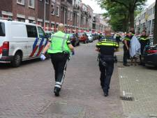 Verdachte doodsteken Chakib (36) voor observatie naar het Pieter Baan Centrum