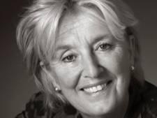 Anne Marie van Lanen tijdelijk directeur Sancta Maria Mavo