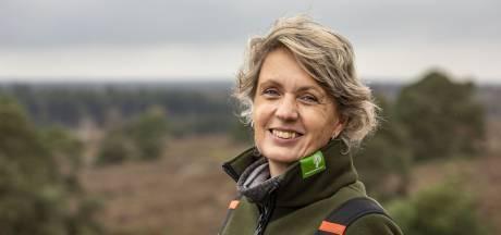 Natuur onder druk: het moet weer nat worden in De Borkeld bij Rijssen