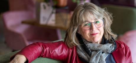 Wethouder legt theaterdirecteur het zwijgen op rond over Kaaihal Den Bosch