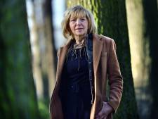 Roosendaal vindt opvolger voor raadsgriffier die er na 16 jaar mee stopt