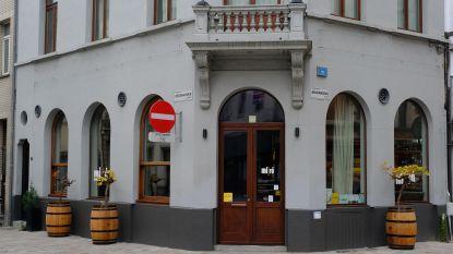 Bistrot Miro: pure keuken, gezellige setting én klantvriendelijk prijzen