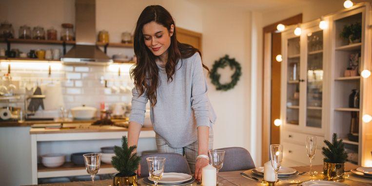 6x-zo-kun-je-je-keuken-nu-al-kerstklaar-maken.jpg