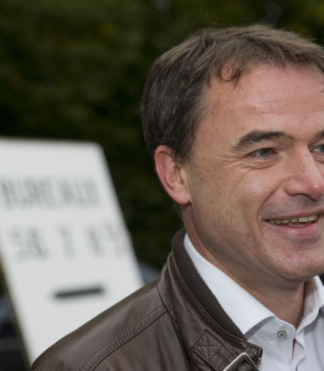 """Bart De Wever va devoir """"sortir de sa posture politique"""""""