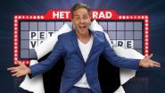 """Primeur in Vlaanderen: Peter Van de Veire krijgt contract bij VRT én SBS.  """"Waarom zou je mensen beperken in hun kansen?"""""""
