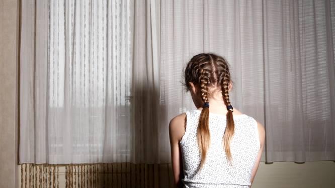 13-jarig meisje misbruikt in schaftkeet door 'moraalridder' Rob F. (44) uit Apeldoorn