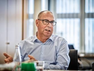 """ACV wil bijdragen laten betalen op studentenjobs, maaltijdcheques en flexi-jobs: """"Nu loopt de sociale zekerheid jaarlijks 16 miljard euro mis"""""""