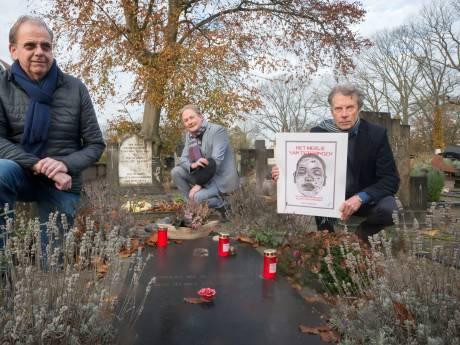 Vraagtekens bij politie-onderzoek in oude moordzaak Meisje van Teteringen: 'Nauwelijks onderzoek gedaan in dorp zelf'