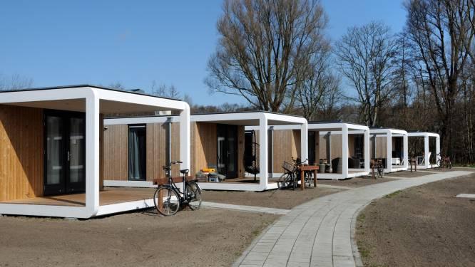 Tiny houses op eigen erf of een woning splitsen? Etten-Leur denkt graag mee