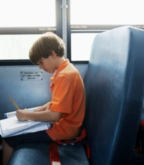 Aanbesteding leerlingenvervoer Valkenswaard betwist: 'De gemeente heeft een trucje toegepast'