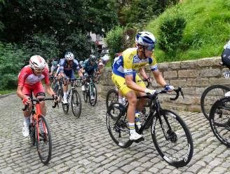 """Arne Marit start in Benelux Tour: """"Het deelnemersveld oogt indrukwekkend"""""""