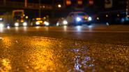 Alle Vlaamse autosnelwegen switchen naar moderne LED-lichten