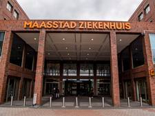 Dordtse patiënten naar Rotterdam voor operatie prostaatkanker