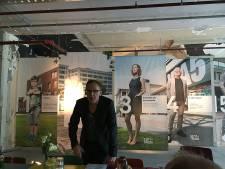 Sint Trudo Eindhoven pakt uit in jubileumjaar