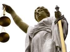 Den Haag blijft gedeeltelijk verboden gebied voor opdrachtgever mishandeling