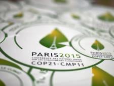 """Plus de 60 ministres en """"pré-COP"""" à Paris"""