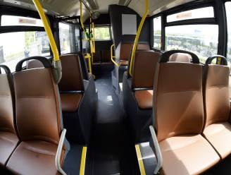 Volgend jaar nieuwe bushalte in de Reepstraat