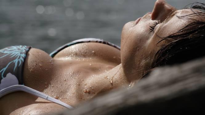 Bikinitips voor dames met een cupmaatje meer