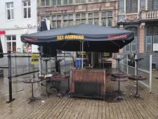 """Bekend horecagezicht neemt iconisch jazzcafé Damberd op Korenmarkt over: """"Bijna twintig geïnteresseerden boden zich aan"""""""