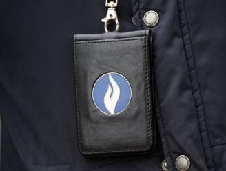 Politiezone Sint-Truiden-Gingelom-Nieuwerkerken volgt nieuw GAS-reglement vanaf 1 april